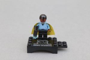 LEGO Star Wars Review 75259 Snowspeeder 20th Anniversary Edition 11 300x200