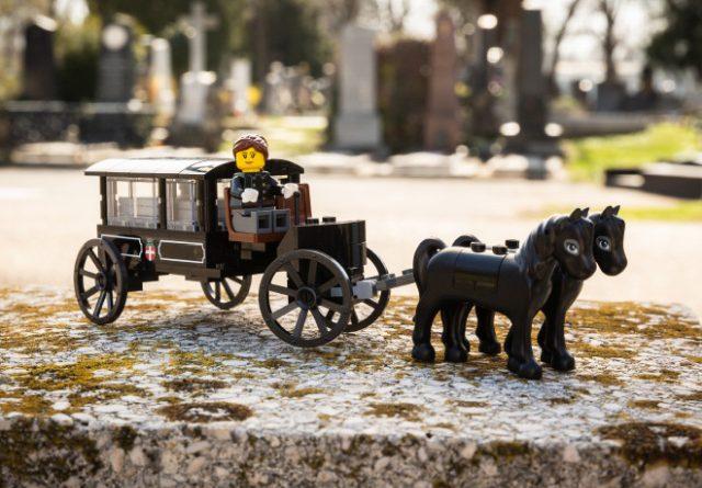 Vienna LEGO Funeral 2 640x445