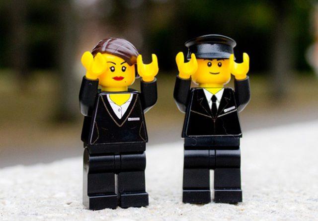 Vienna LEGO Funeral 4 640x445