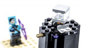 Crystal 300x169
