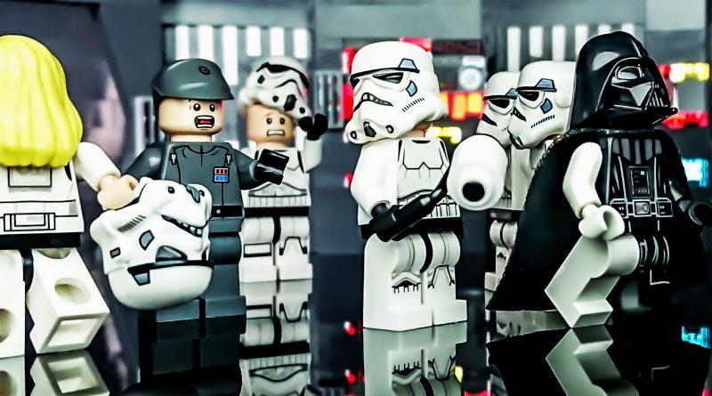 Death Star Edit 800x445