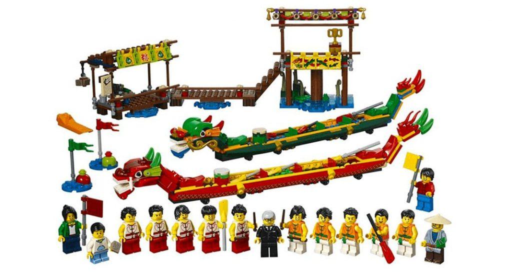 Lego 80103 Dragon Boat Race Release Taiwan Singapur 2019 0000 1024x546