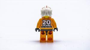 Luke Back 300x169
