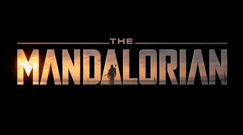 Mando Logo Featured