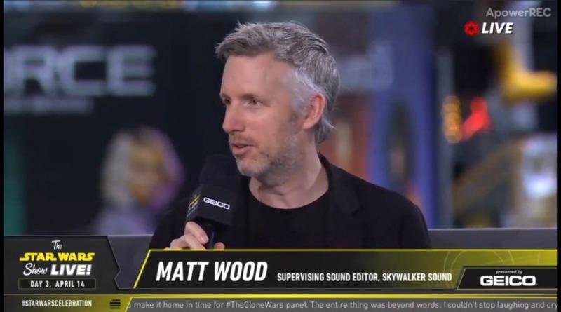 matt wood featured