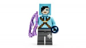 Minifig Front 300x169
