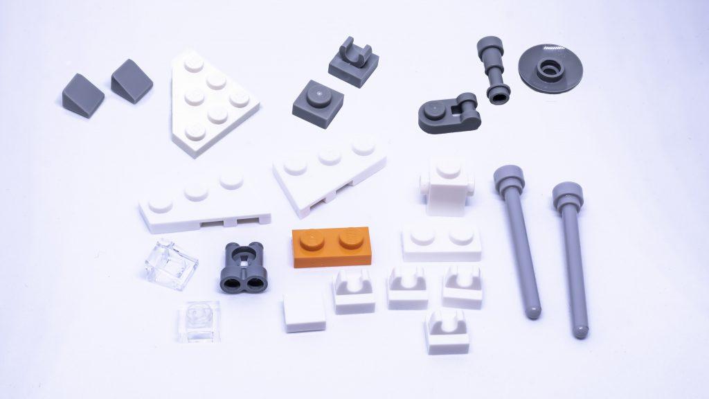 Parts List 1 1024x576