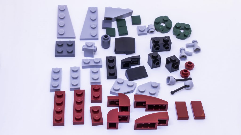 Parts List 2 1024x576