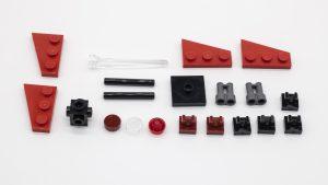 Parts List 3 300x169