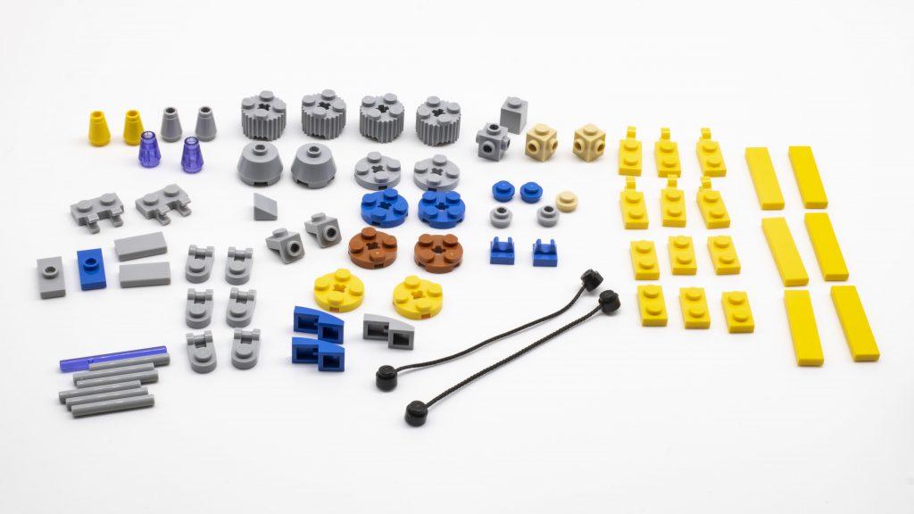 Parts List 4 1024x576