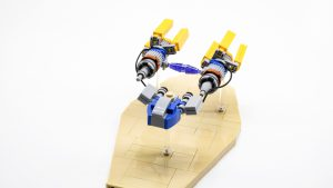 Pod Racer Back 300x169