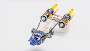 Podracer Back 300x169
