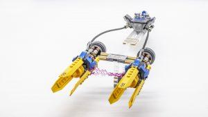 Podracer Front 300x169