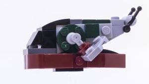 Slave 1 Right Side 300x169
