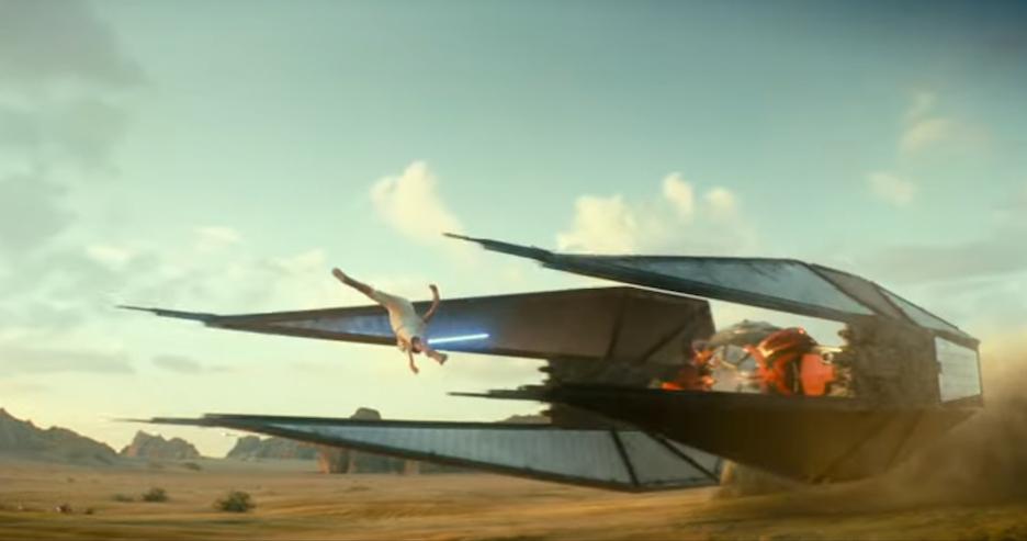 The Rise Of Skywalkerteaser1