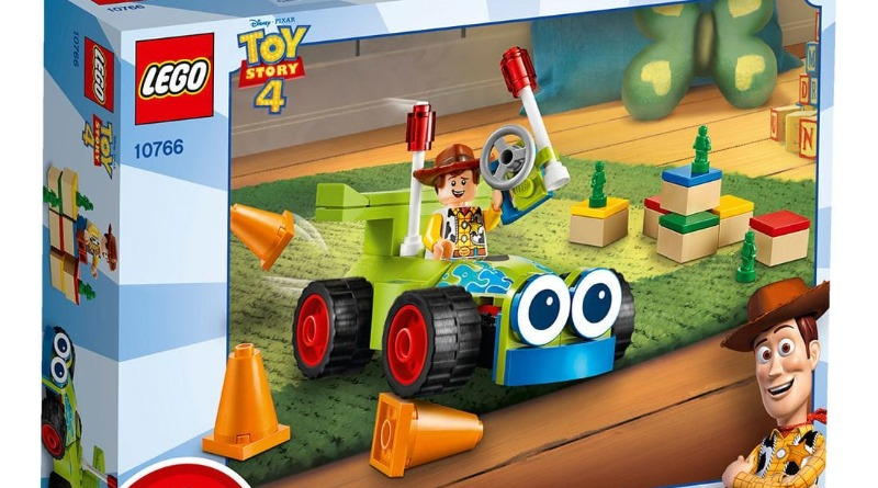 toy story 4 rc featured