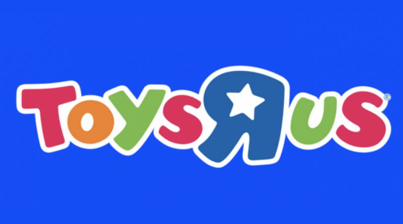 Toysrus Logo Featured 800 445 800x445