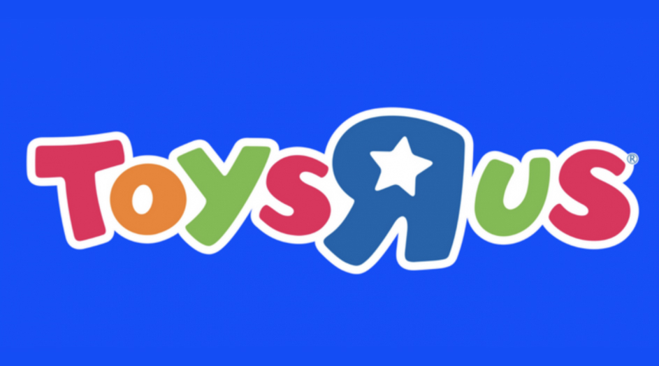Toysrus Logo Featured 800 445