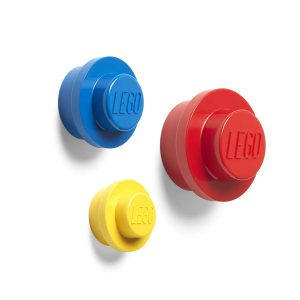 Wall Hanger Studs Bright 300x300