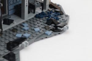 14v 300x200