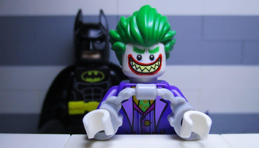 Brick Pic Batman Joker 1024x586