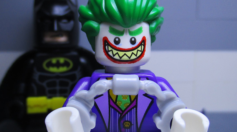 Brick Pic Batman Jokerfeatured 800 445