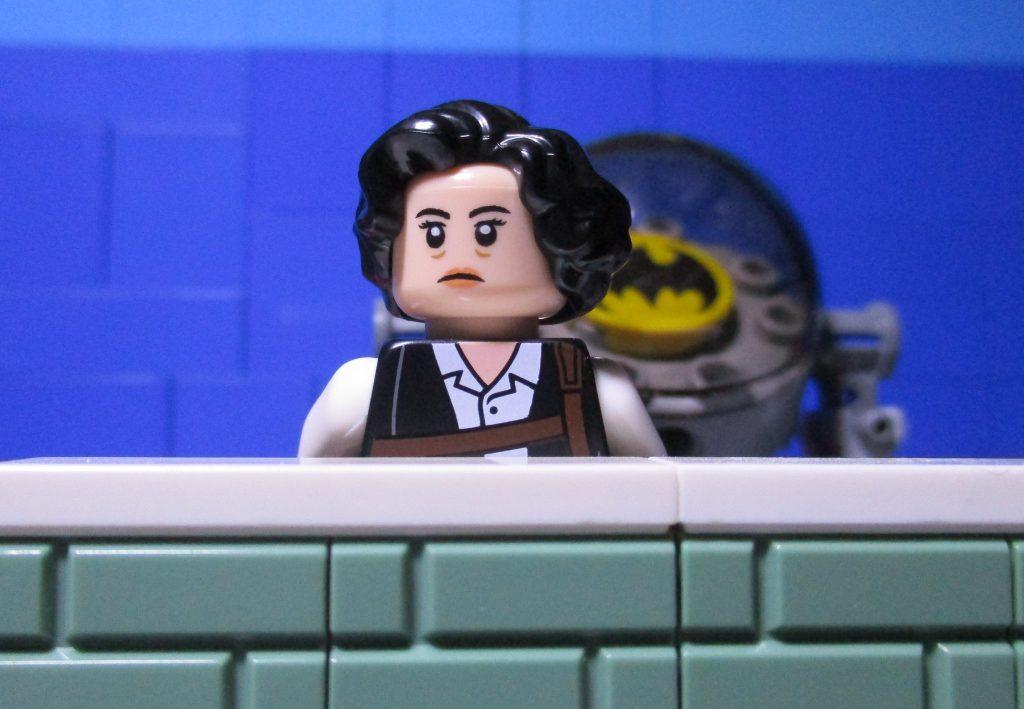 Brick Pic Calling Batman 1024x709