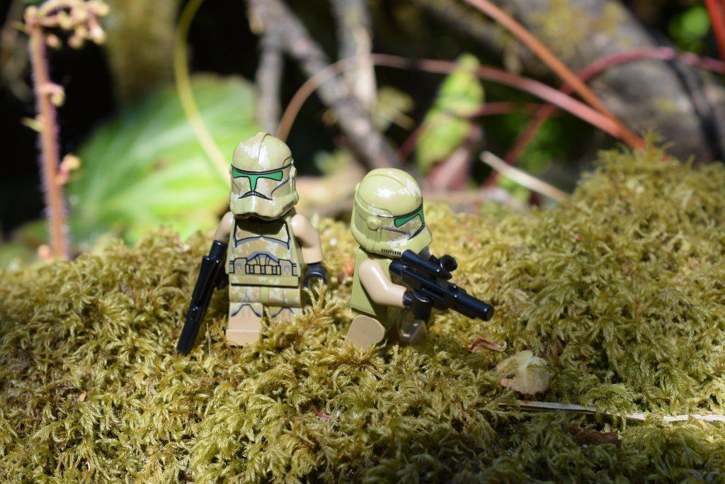 Brick Pic Camo Troopers 1024x683