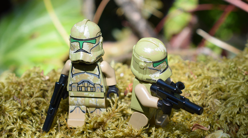 Brick Pic Camo Troopers Featured 800 445