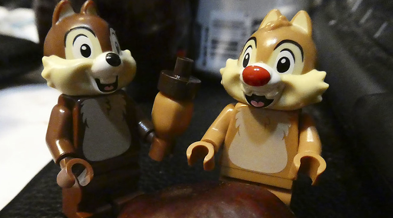 Brick Pic Chip Dale Conker Featured 800 445