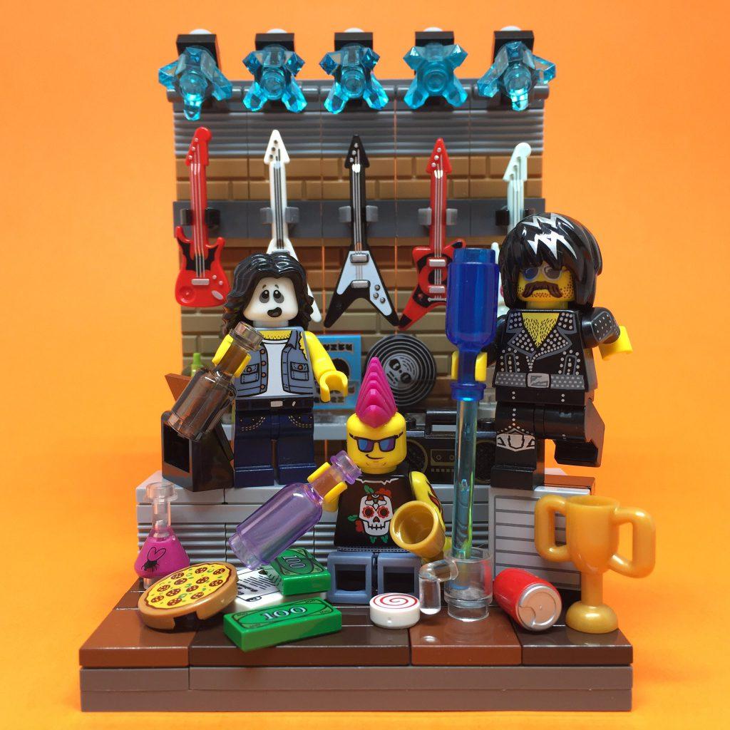 Brick Pic Guitar Heaven 1024x1024