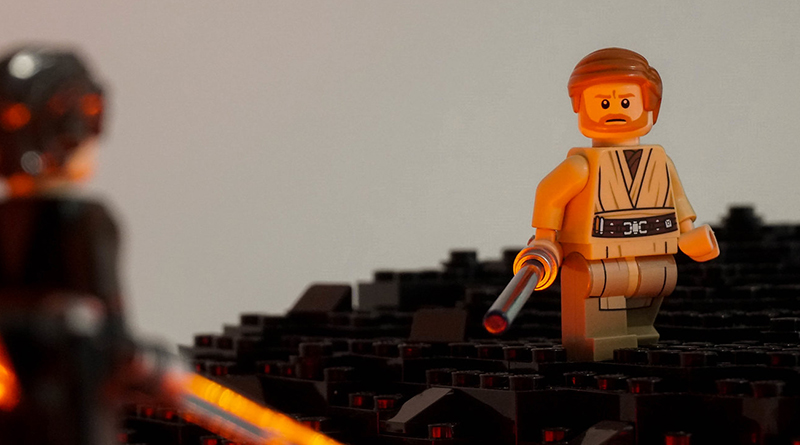Brick Pic High Ground Featured 800 445