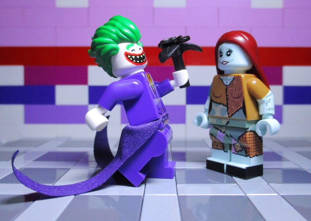 Brick Pic Joker Sally 1024x730