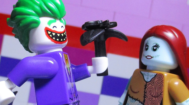 Brick Pic Joker Sally Featured 800 445