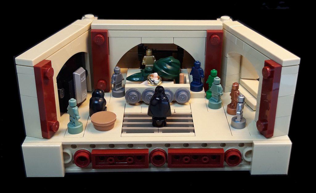Brick Pic Micro Jabba Palace 1024x625
