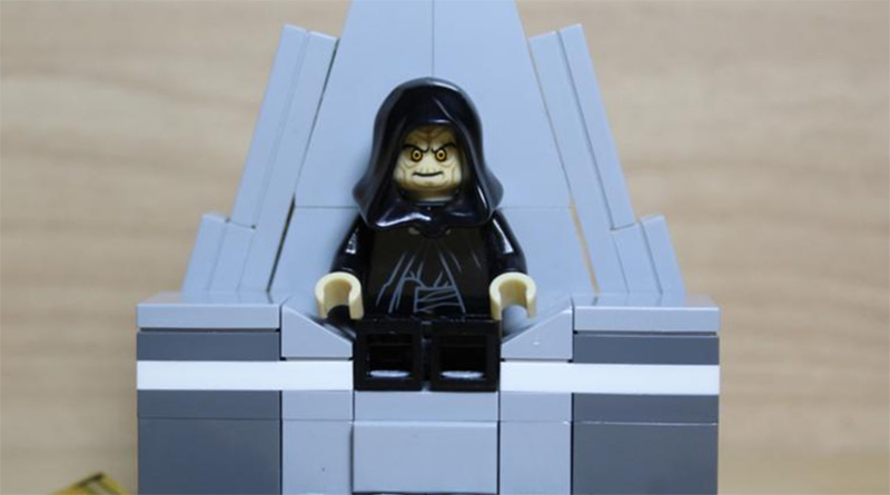 Brick Pic Palpatine Featured 800 445