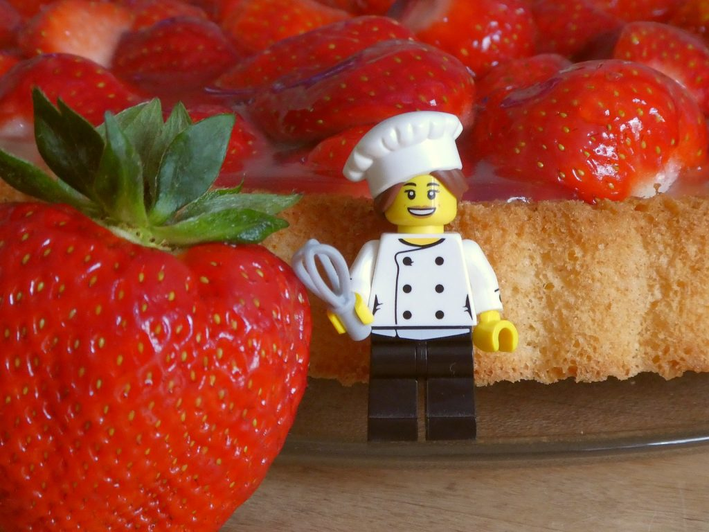 Brick Pic Strawberries 1024x768