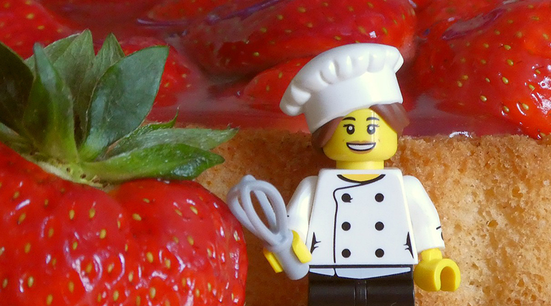 Brick Pic Strawberries Featured 800 445