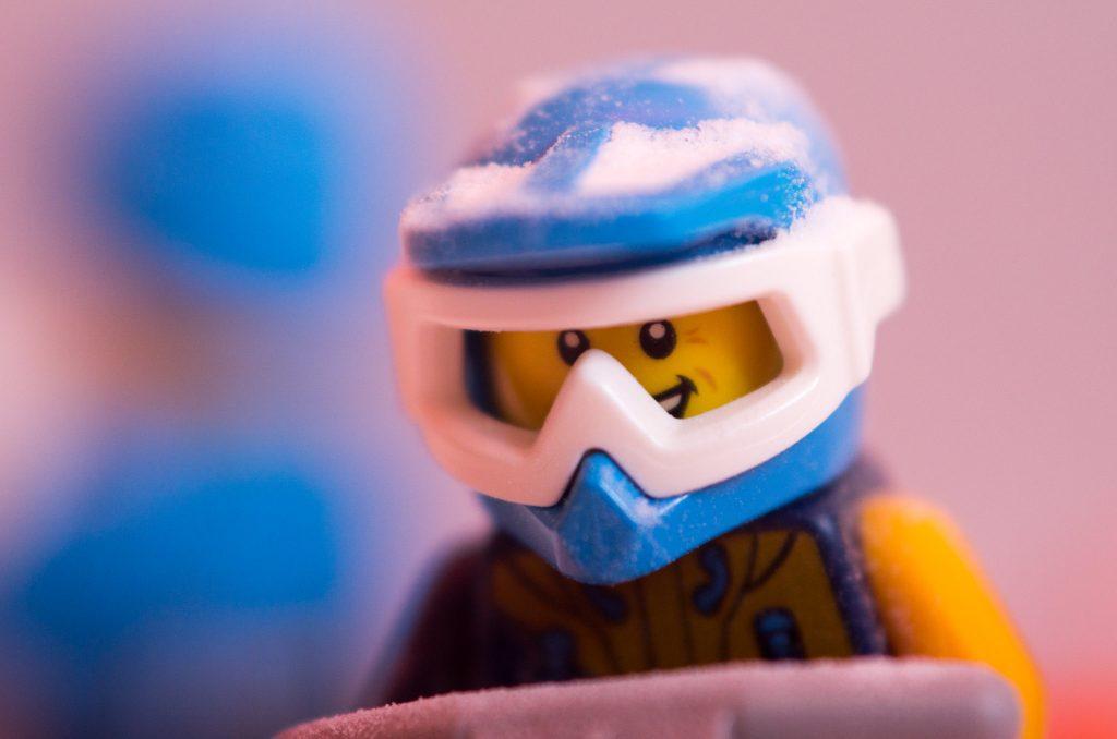 Brick Pic Snow 1024x678