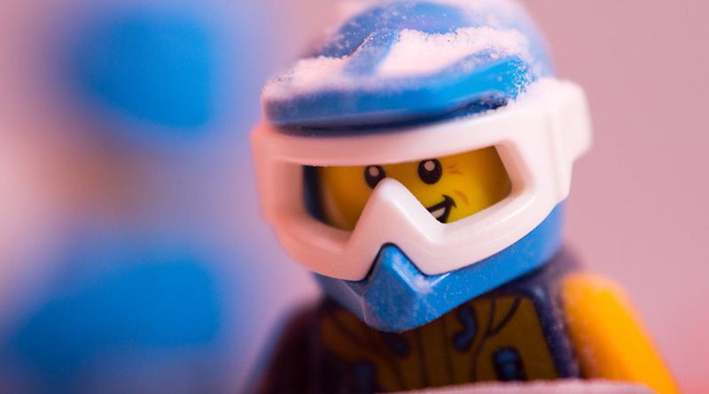 Brick Pic Snow Featured 800 445