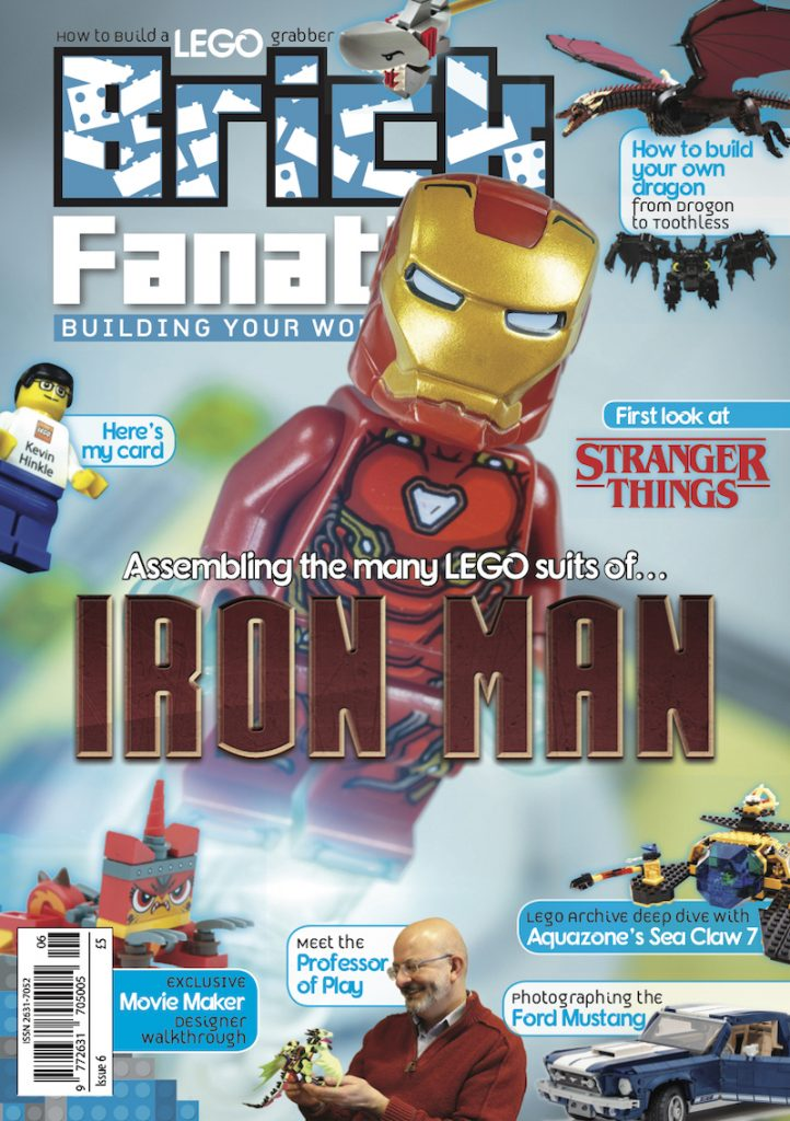 COVER Issue 6 722x1024