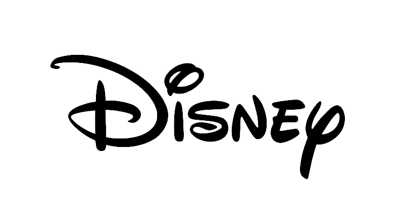 Disney Logo Featured 800 445
