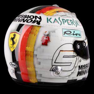 LEG Helmet 3 300x300