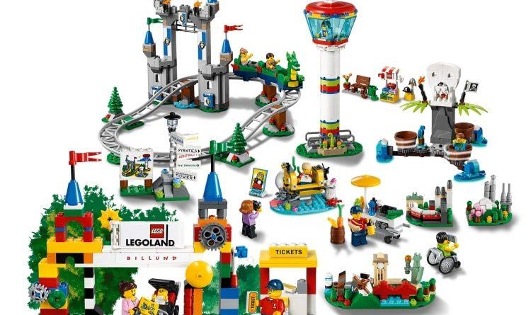 LEGO 40346 LEGOLAND 1 750x445