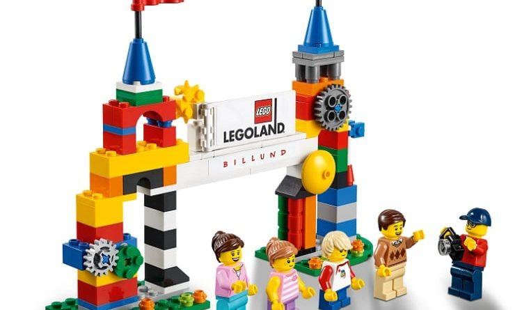 LEGO 40346 LEGOLAND 10 750x445