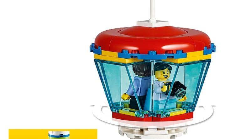 LEGO 40346 LEGOLAND 2 750x445
