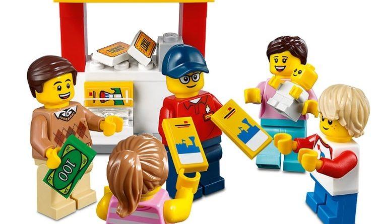 LEGO 40346 LEGOLAND 4 750x445