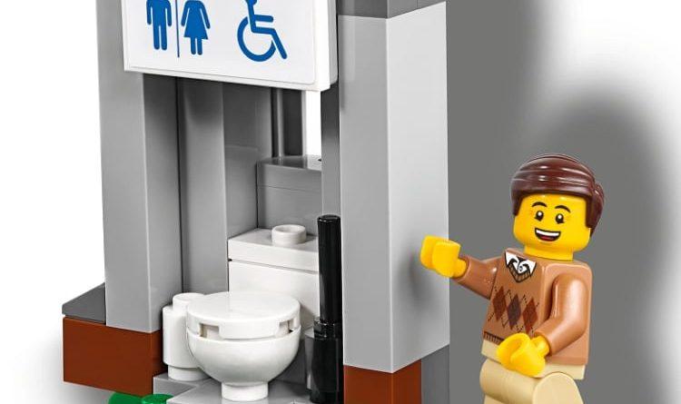 LEGO 40346 LEGOLAND 5 750x445