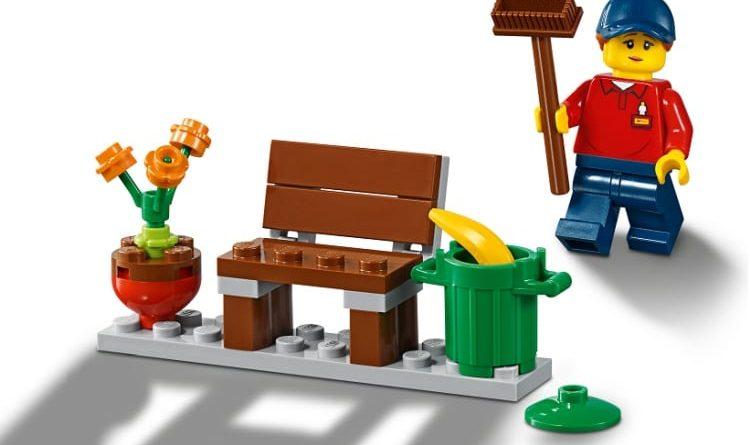 LEGO 40346 LEGOLAND 6 750x445