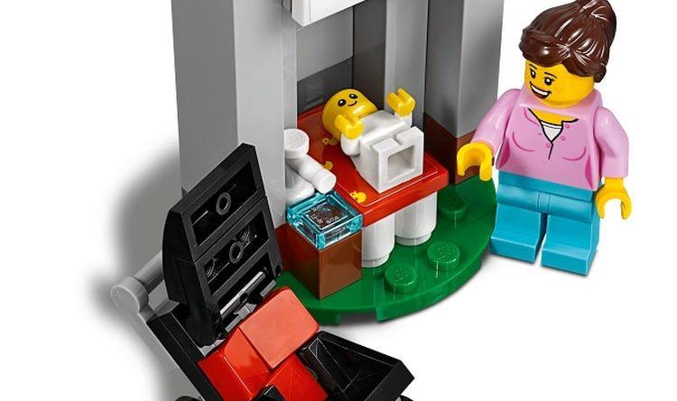 LEGO 40346 LEGOLAND 7 750x445